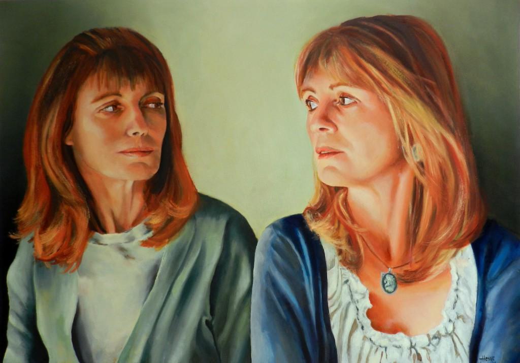 Twins - The Genetic Bond3