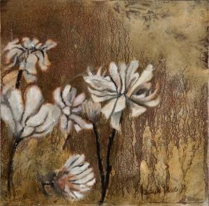 Small Flowersa